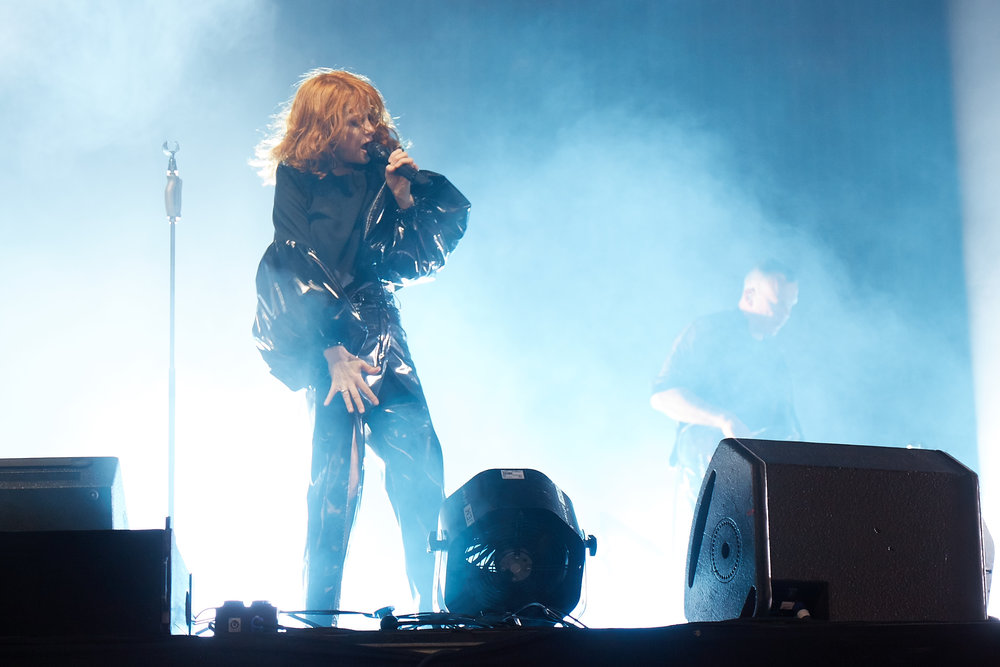 Goldfrapp @ Glastonbury 2017© Marc Aitken 2017 77.jpg