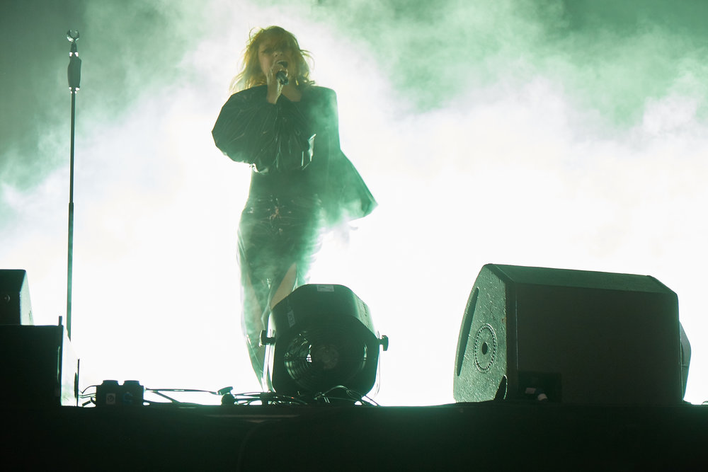 Goldfrapp @ Glastonbury 2017© Marc Aitken 2017 78.jpg