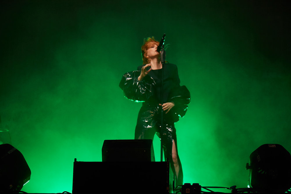 Goldfrapp @ Glastonbury 2017© Marc Aitken 2017 79.jpg