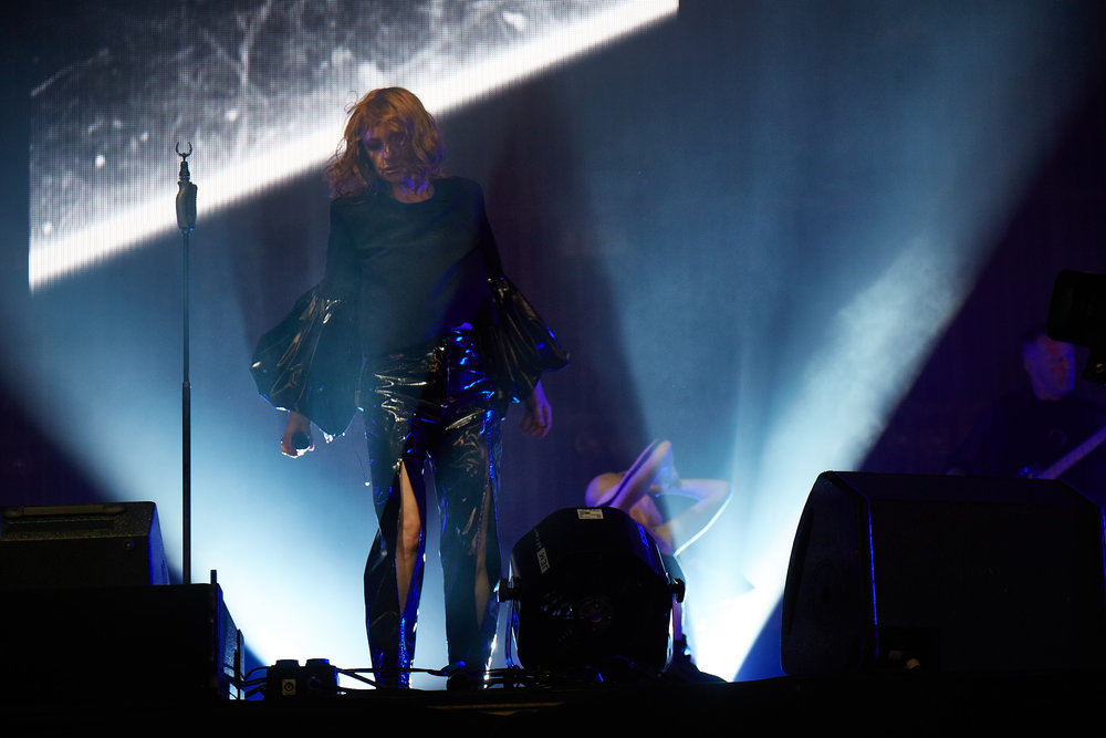Goldfrapp @ Glastonbury 2017© Marc Aitken 2017 82.jpg