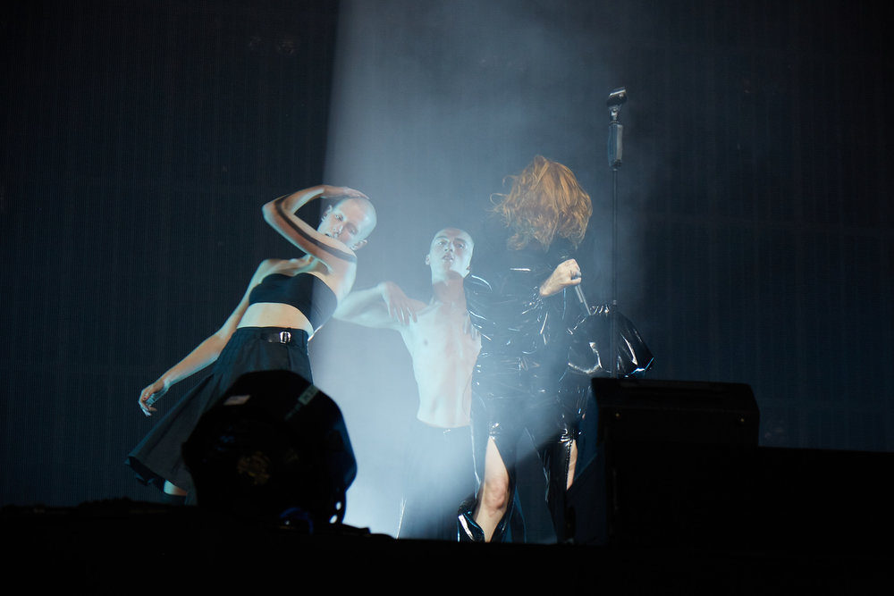 Goldfrapp @ Glastonbury 2017© Marc Aitken 2017 84.jpg