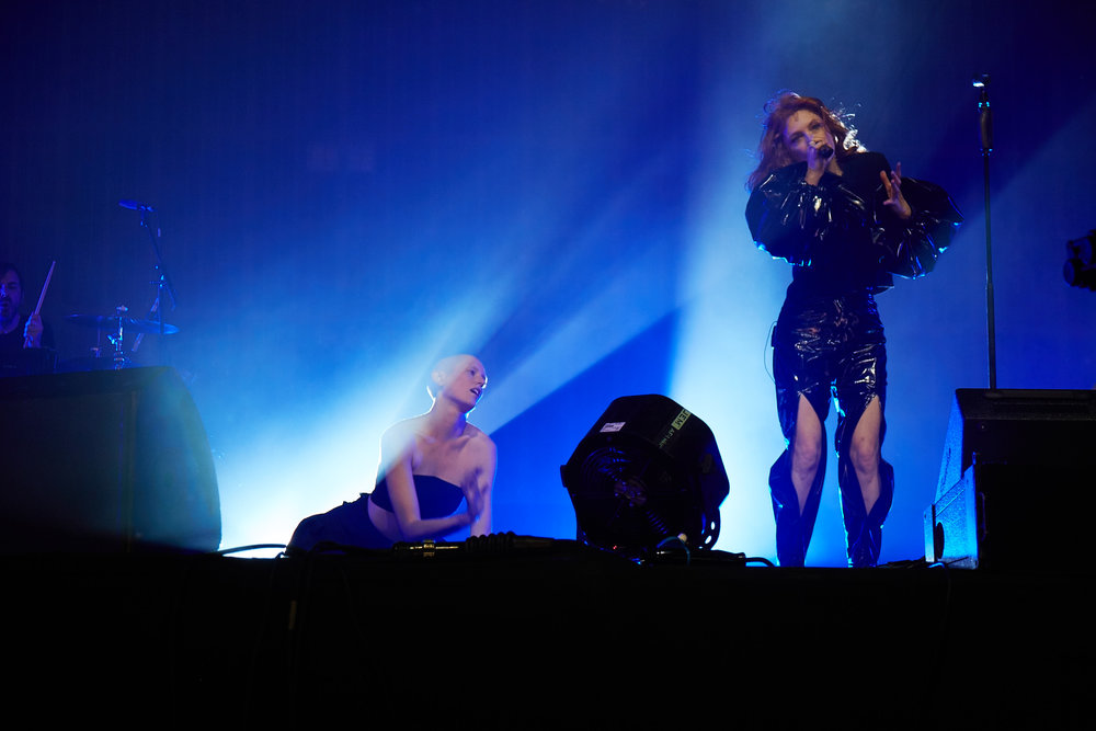 Goldfrapp @ Glastonbury 2017© Marc Aitken 2017 86.jpg