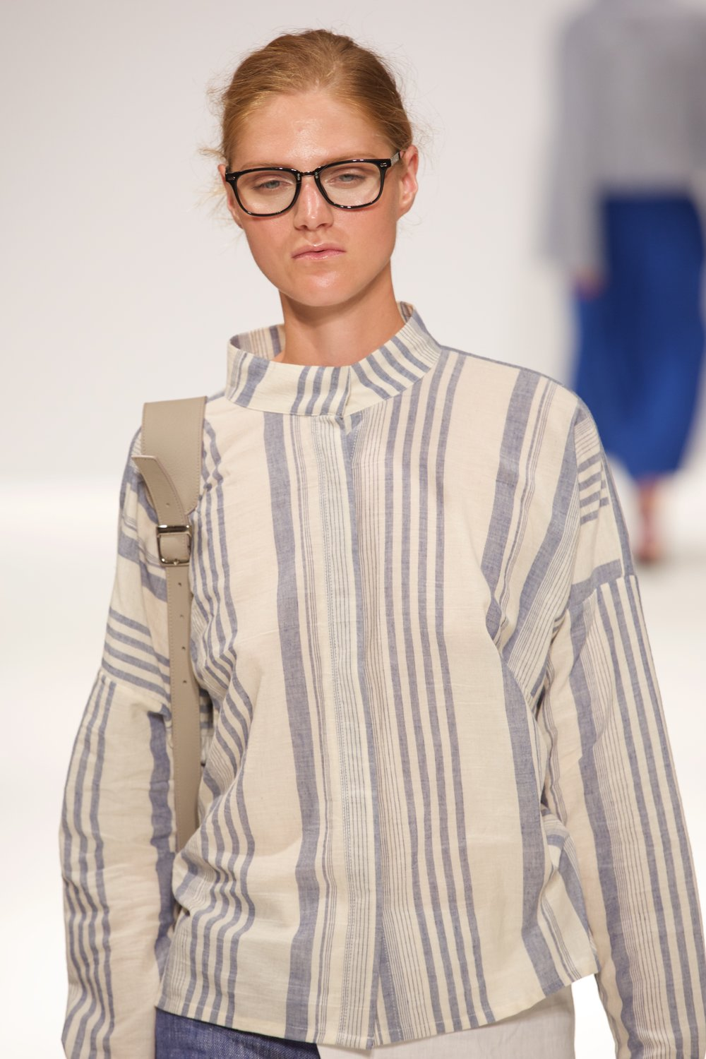 AW17-ONES TO WATCH SS 17 © Marc Aitken 2018-10251-MA.jpg