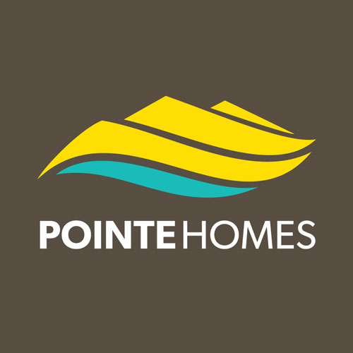 pointe homes el paso new and custom home builders