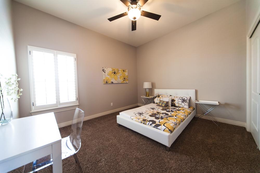 Sundrop | El Paso Home Builders