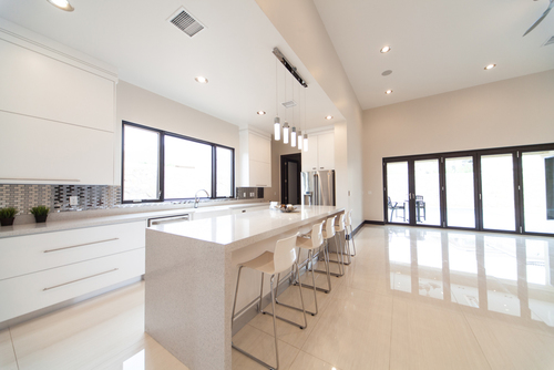 exceptional houses pointe homes el paso new and custom home builders
