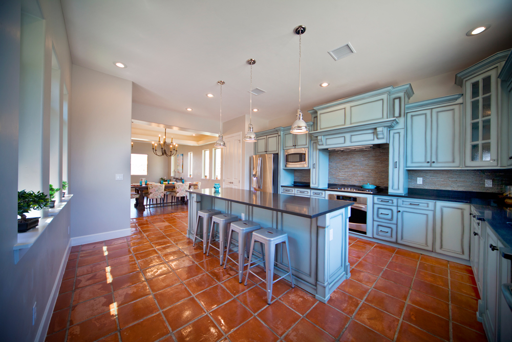 new home homes el paso custom builder
