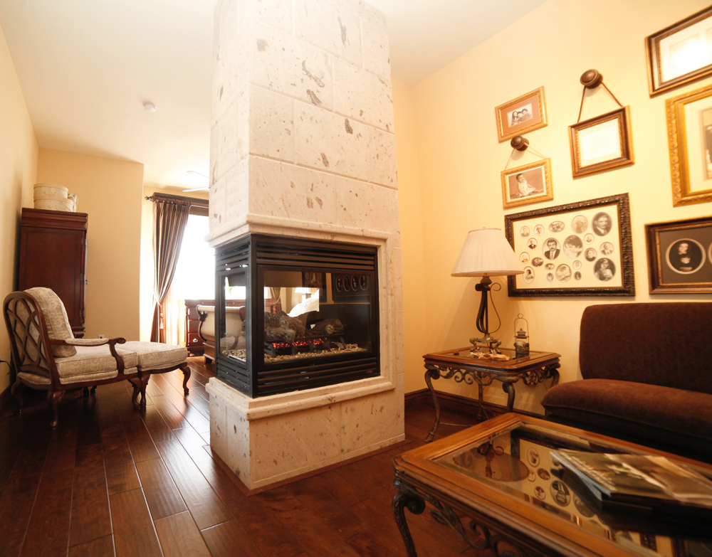fireplaces in new homes el paso home builders pointe homes el rh pointehomes squarespace com New Home Traditional Fireplaces New Home Traditional Fireplaces