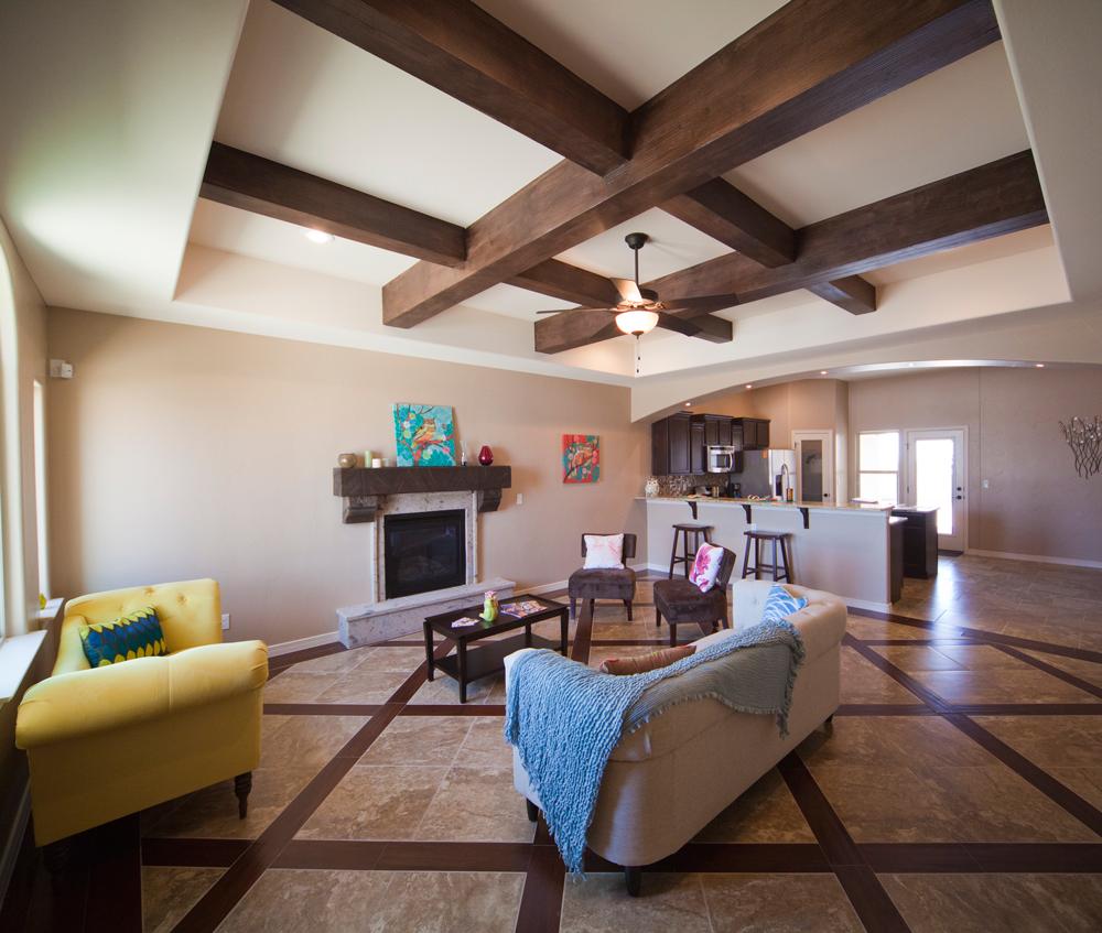 new homes el paso custom builder sale