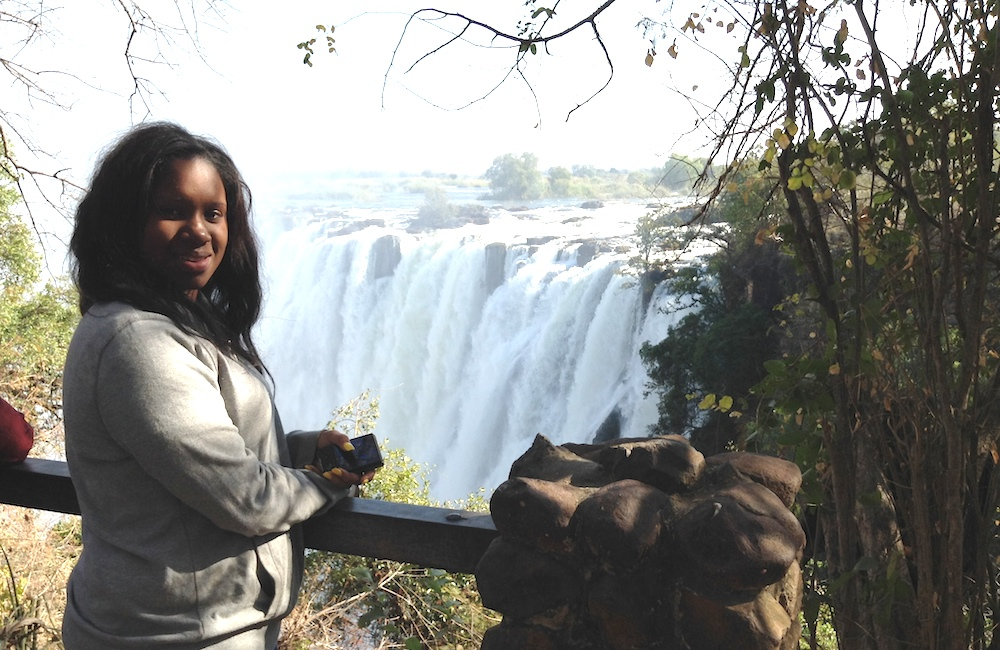 Zambia_Victoria Falls.jpg