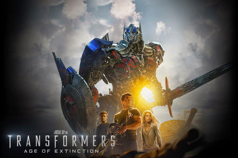 Transformers 4 Promo Banner (2).jpg
