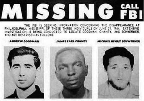 5 civil-rights-workers-murdered-by-kkk.jpg