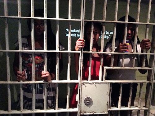 2 birmingham jail.jpg