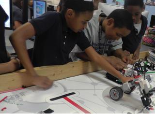 National Robotics Week 5.png