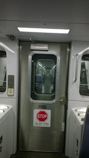 New Metro Train 2.jpg