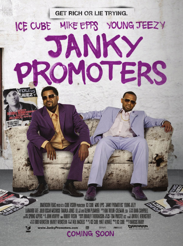 Janky-Promoters.jpg