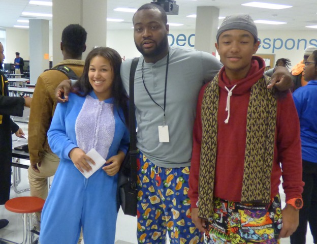 Pajama Day-3.jpeg