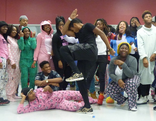 Pajama Day 1.jpeg