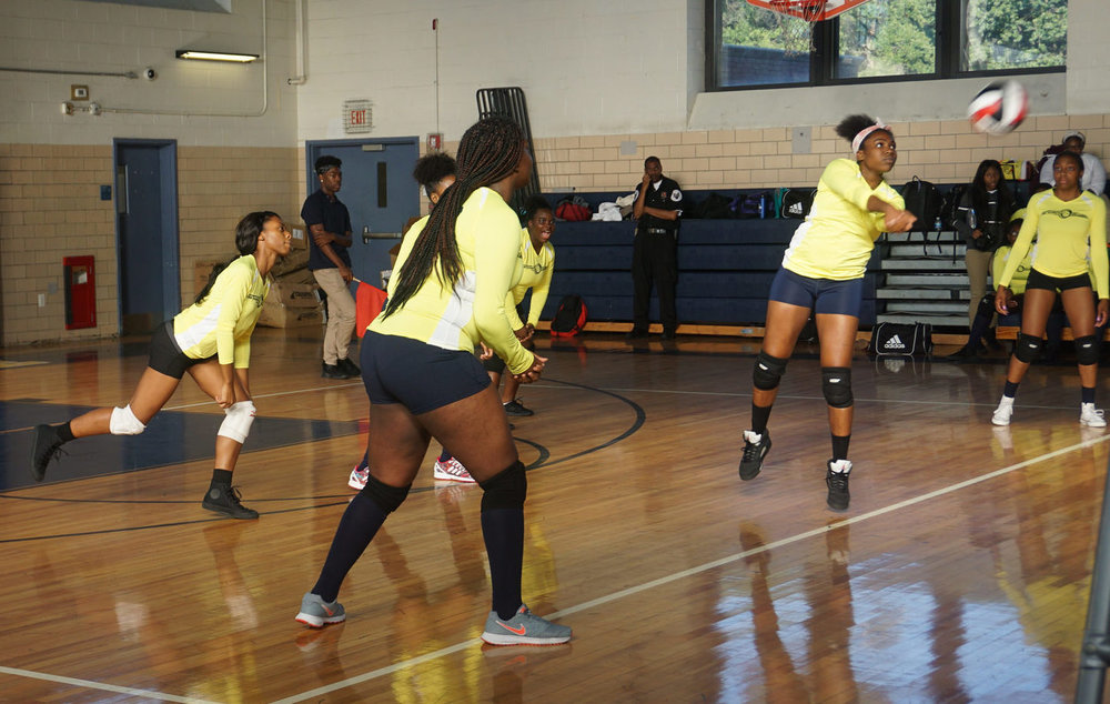 Volleyball good.jpg