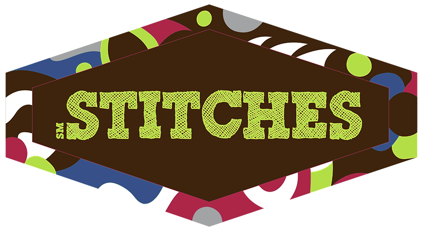 SMSTITCHES