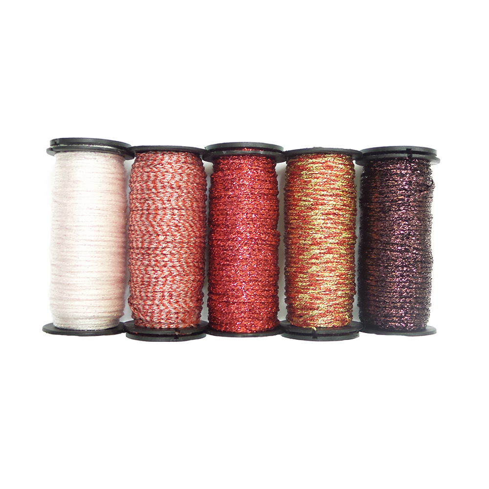Needlepoint Thread Kreinik Metallic.jpg