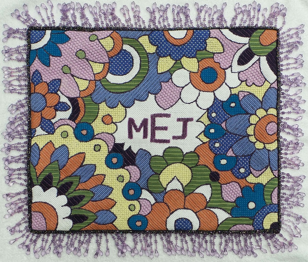 Needlepoint Challah Cover CC-15.jpg