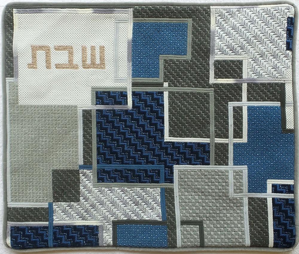 Needlepoint Challah Cover CC-31.jpg