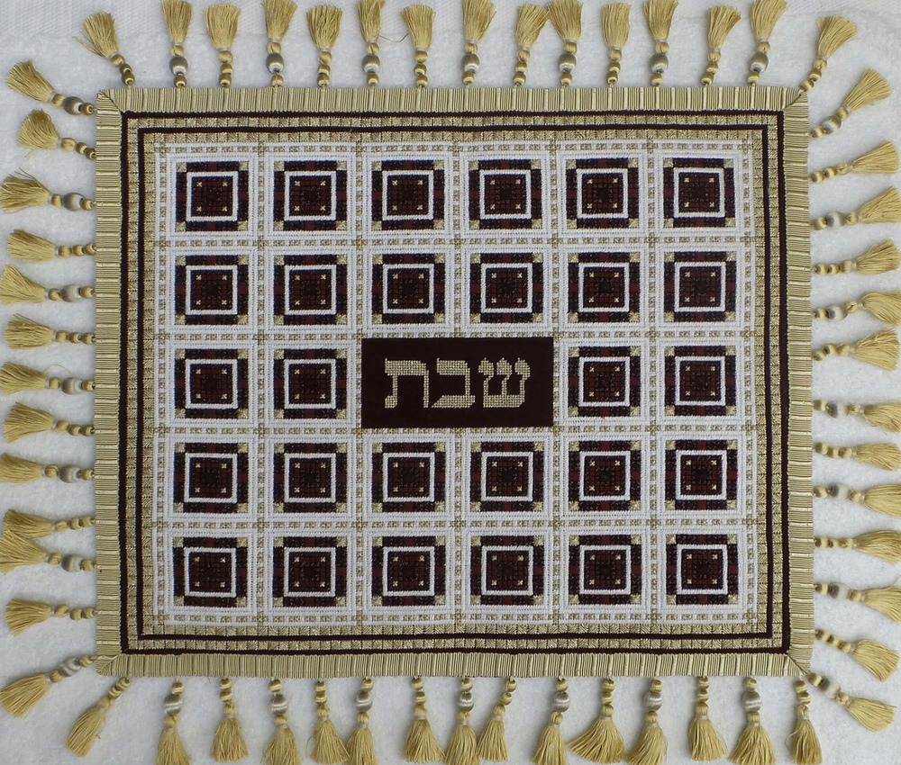Needlepoint Challah Cover CC-67 .jpg