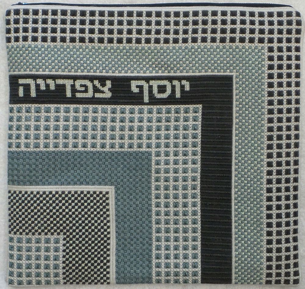 needlepoint tallit canvas CG-77 .jpg