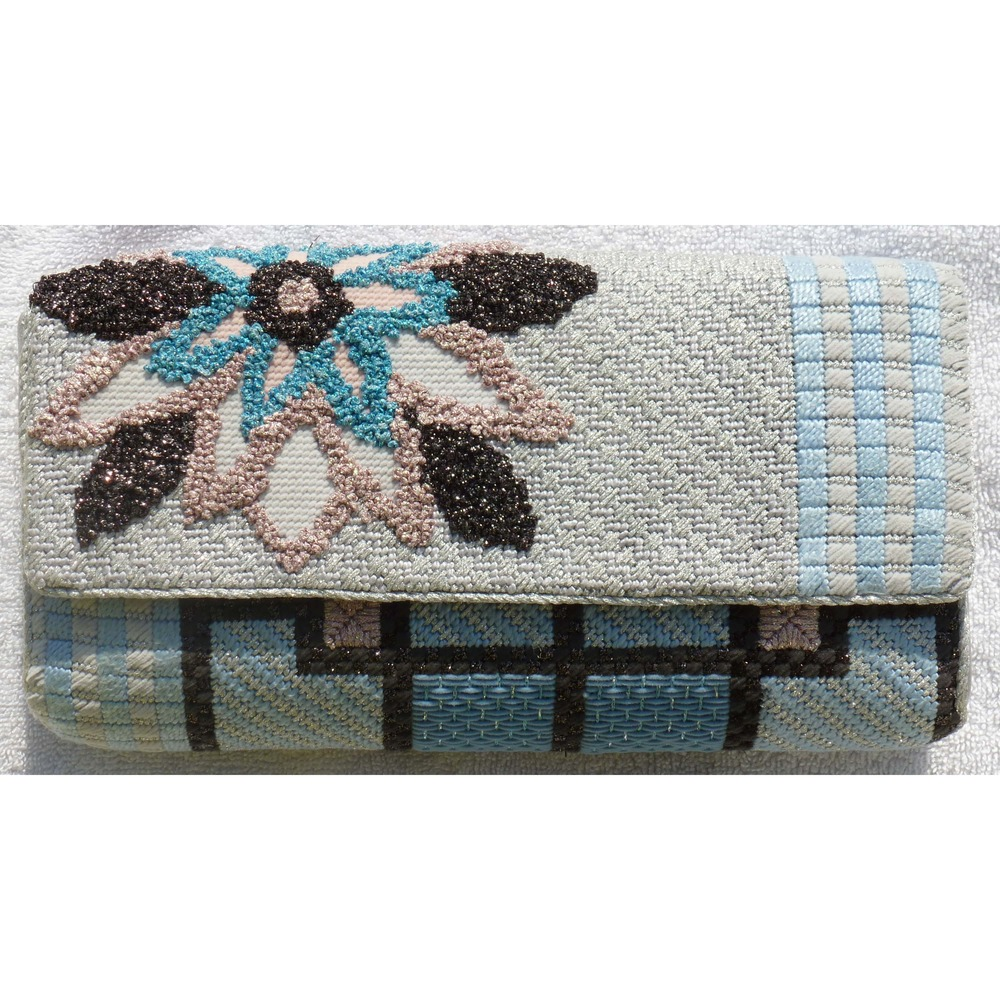 needlepoint handbag purse S146B .JPG
