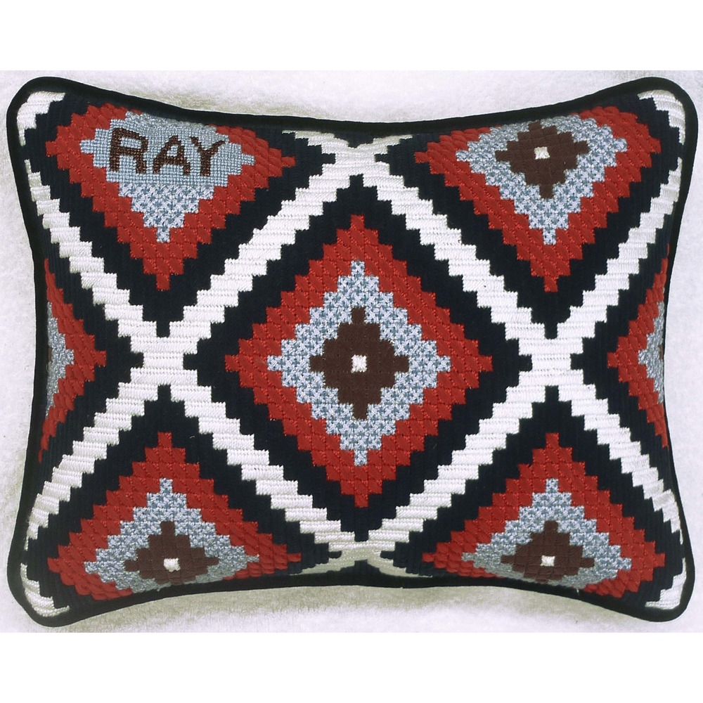 Needlepoint Pillow .JPG