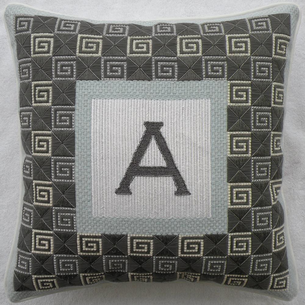 Needlepoint Pillow A2PL .JPG