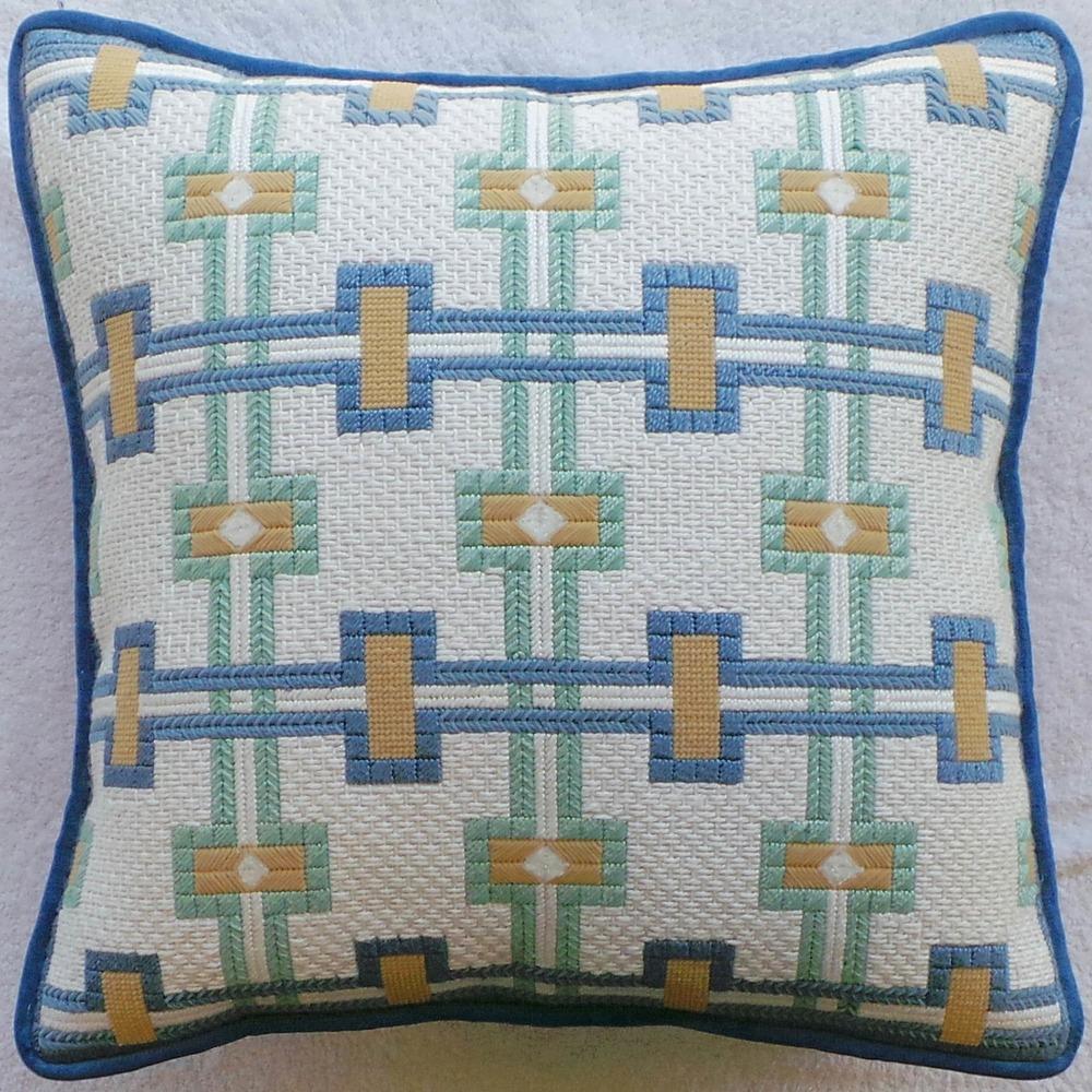 Needlepoint Pillow V1PL .jpg