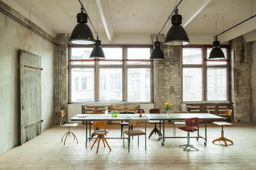The Classroom 2.jpg
