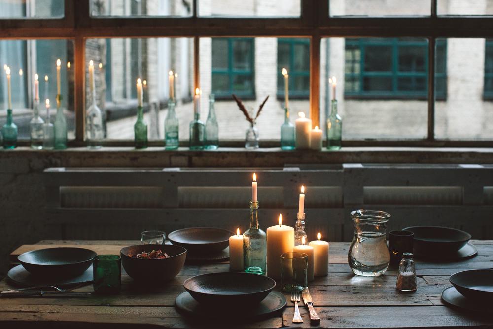 dinner_loft_04.jpeg