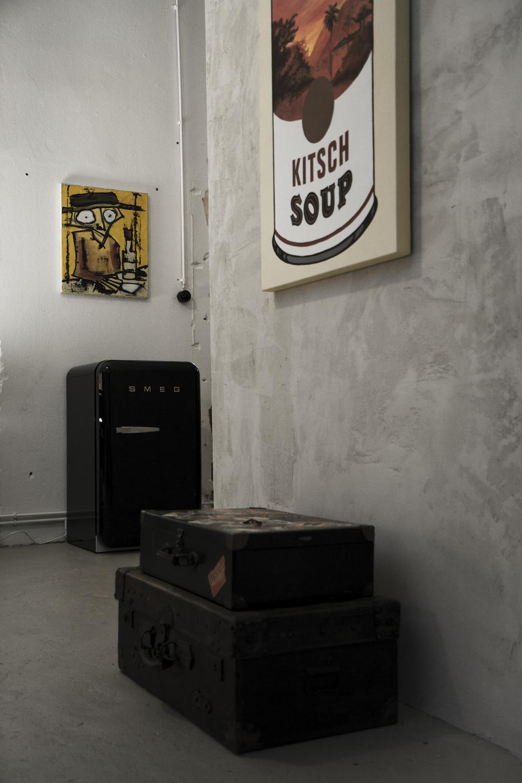 The Berlin Loft 20.jpg
