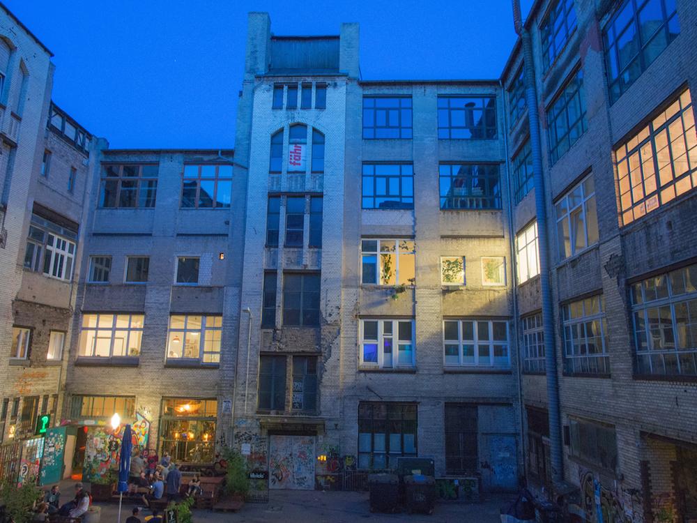Fabrik 1.jpg