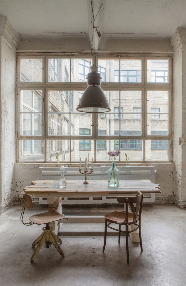 The Berlin Loft 13.jpg