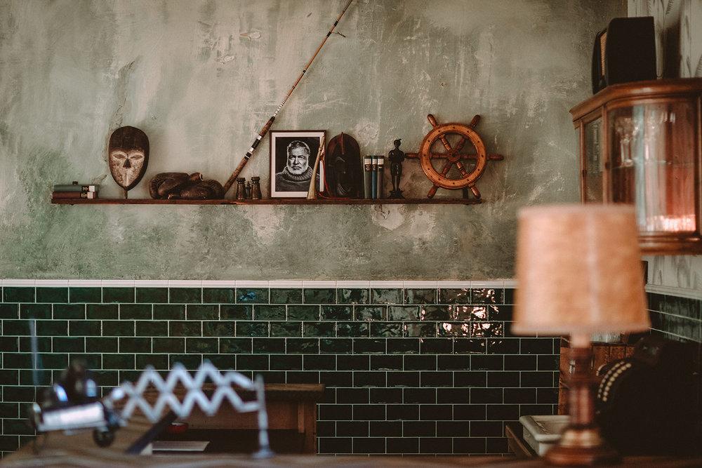 Fabrik23_Hemingway_007.jpg