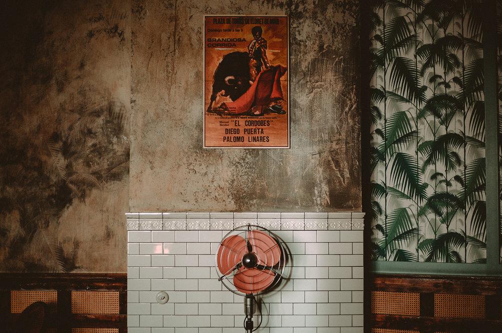 Fabrik23_Hemingway_018.jpg