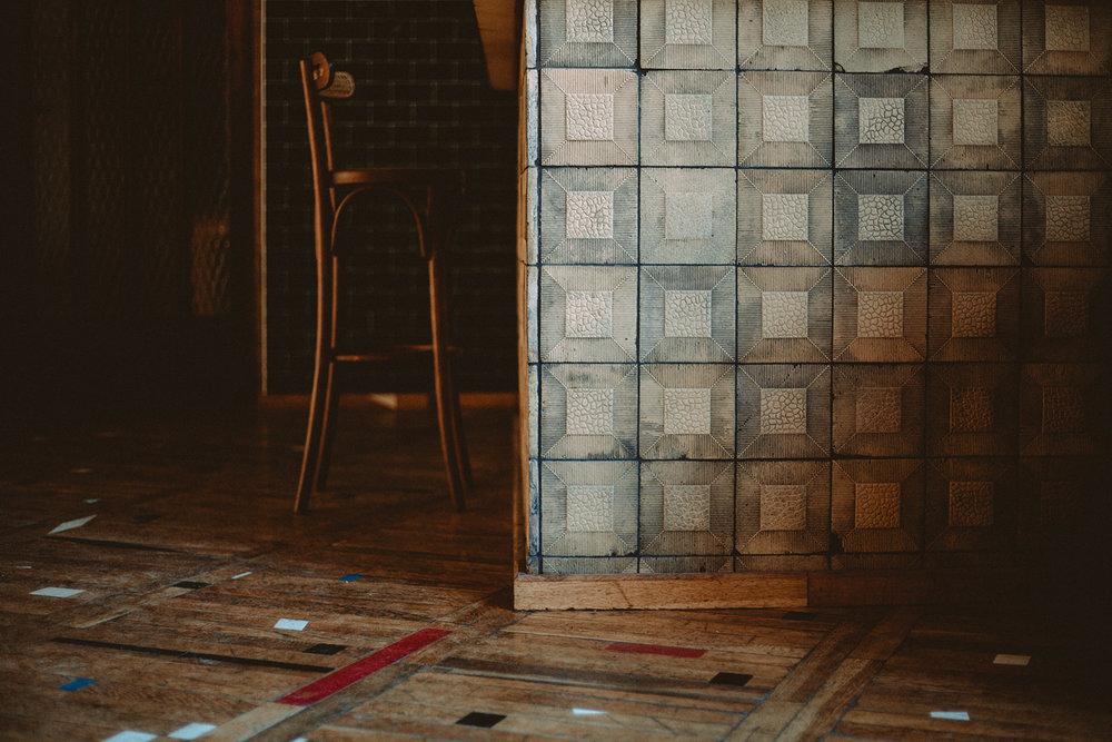 Fabrik23_Hemingway_065.jpg
