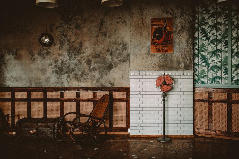 Fabrik23_Hemingway_081.jpg