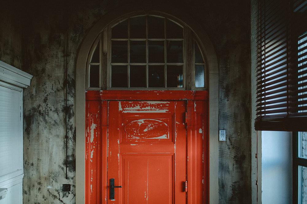 Fabrik23_Hemingway_116.jpg