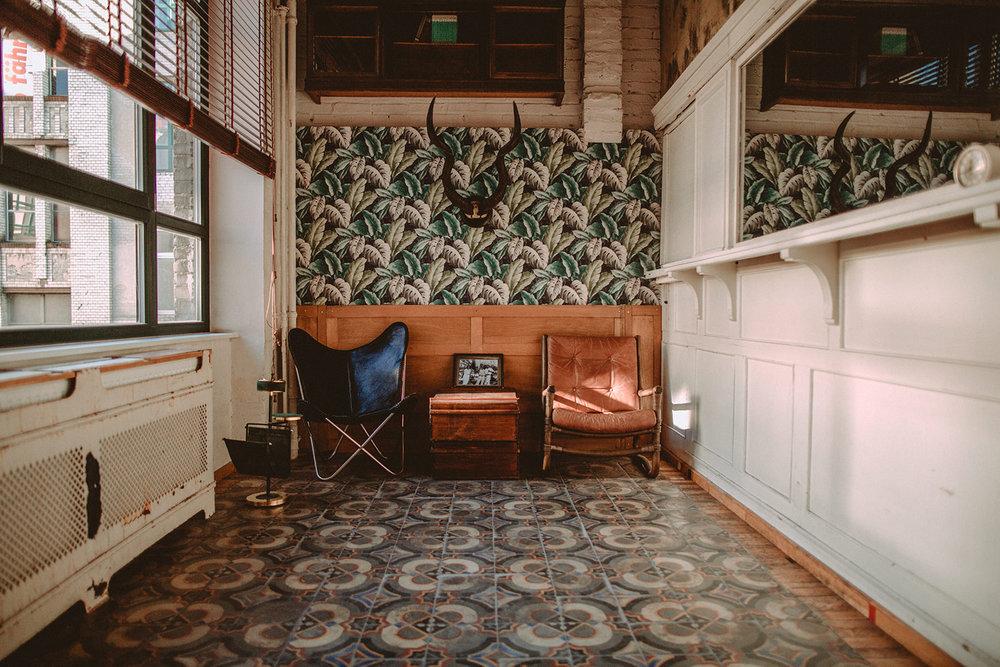 Fabrik23_Hemingway_140.jpg