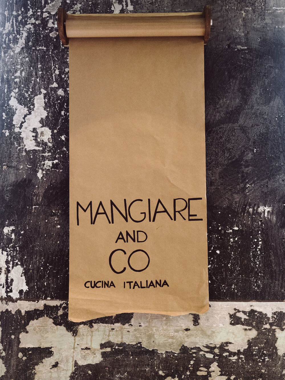 mangiare-and-co-017.jpg