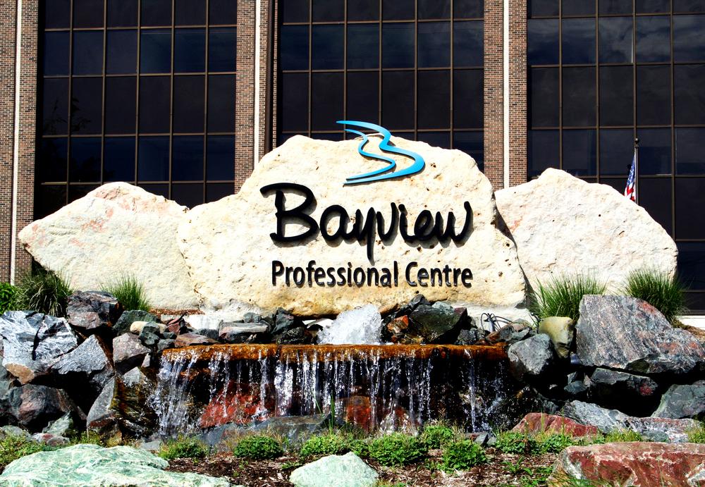 Bayview 059.jpg