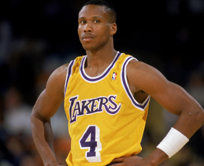 Can former Laker turned coach turn things around in LA?