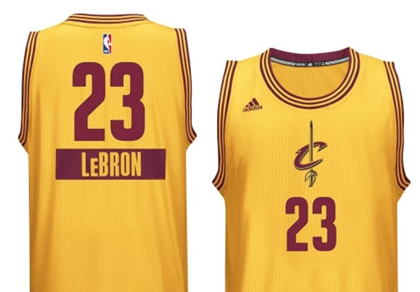 Cavs 2014.png