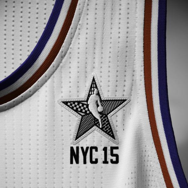Eastern All-Stars