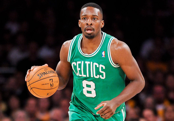 Jeff Green will really help the Memphis Grizzlies going forward.